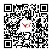 qrcode_for_gh_864bc8fb7d99_430.jpg